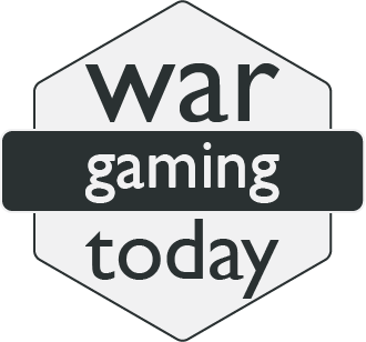 Logo WargamingToday